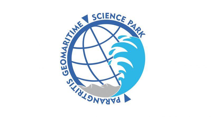 logo pgsp
