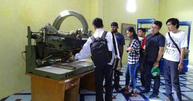 Universitas Kristen Satya Wacana