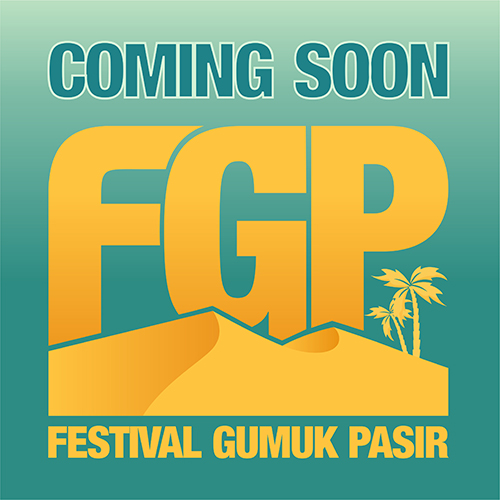Coming Soon FGP17
