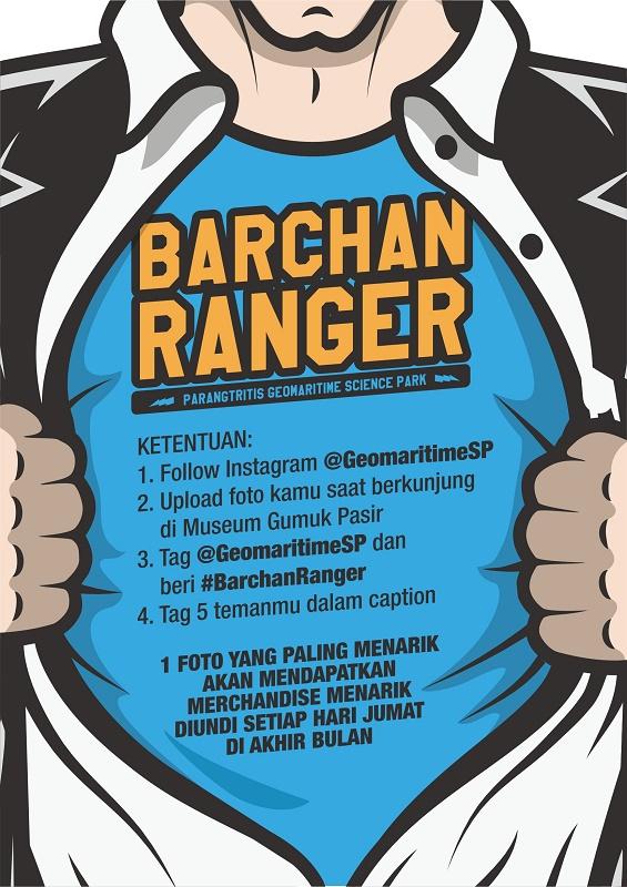 Barchan Rangers