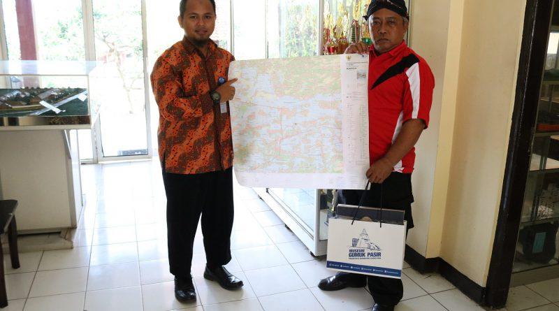 PGSP Roadshow ke Jawa Tengah