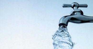 Air Laut Sumber Air Bersih