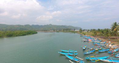 Modernisasi Nelayan dibutuhkan untuk menunjang pertumbuhan perekonomian
